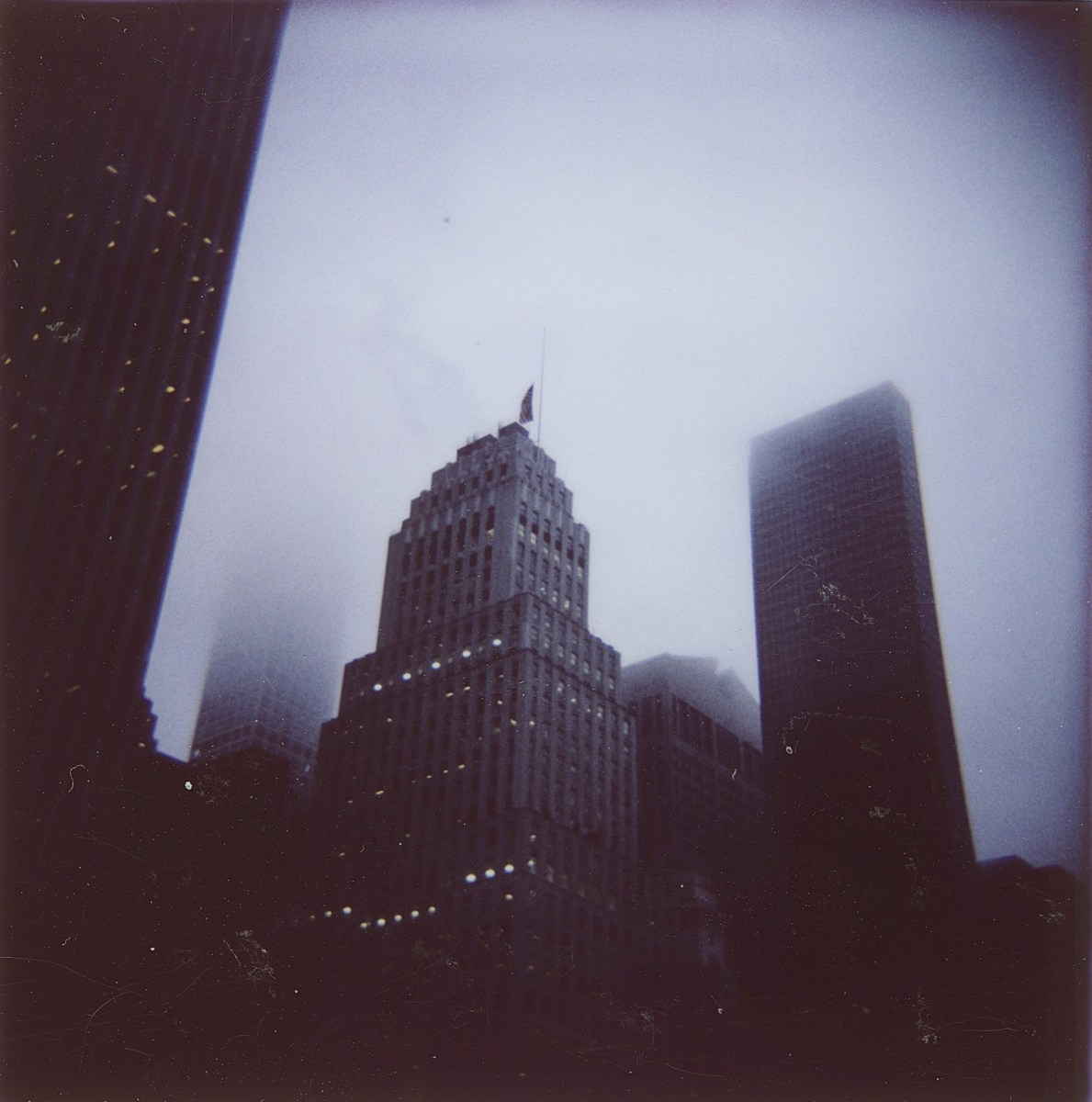 dianainstax-nyc-2-scaled