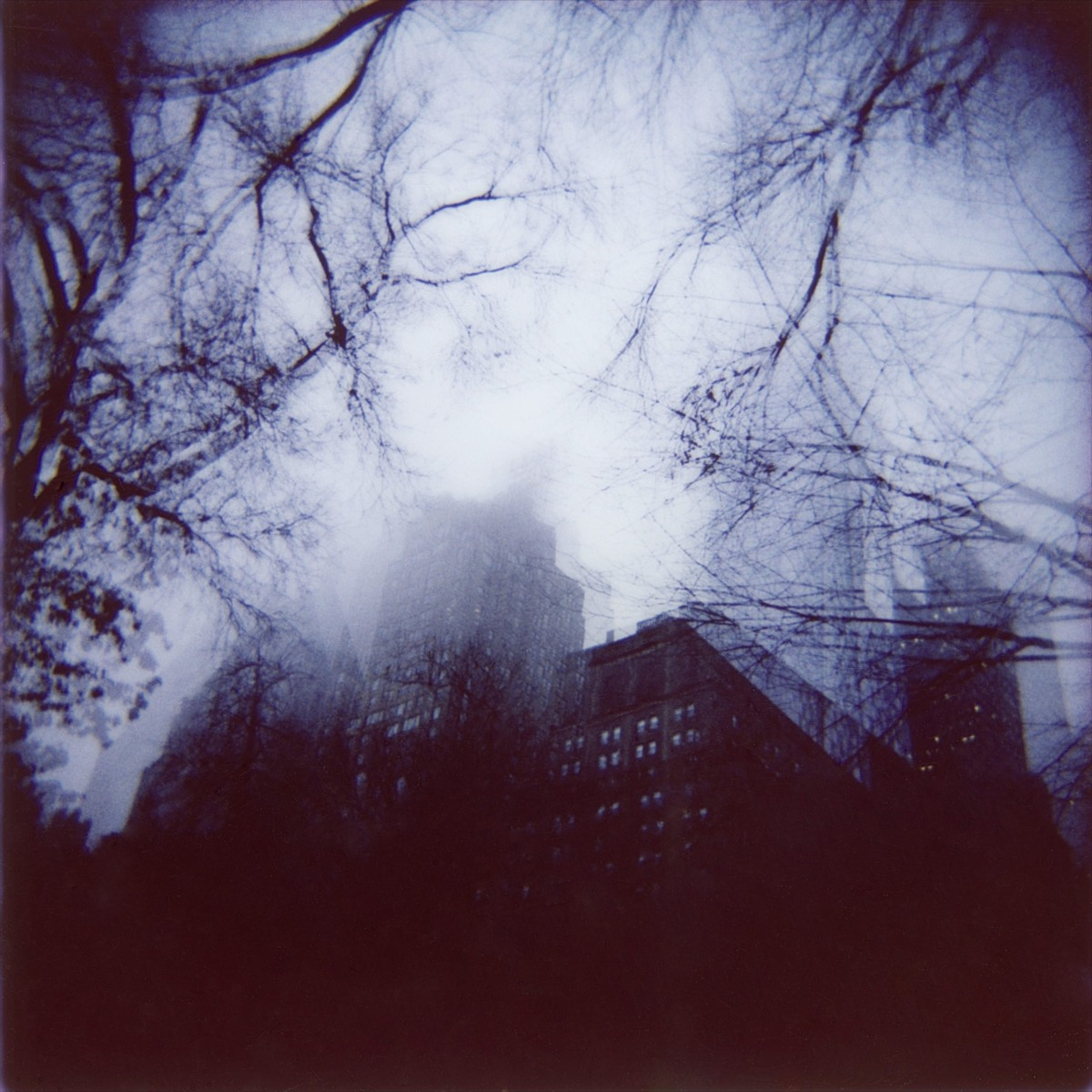 dianainstax-nyc-3-scaled