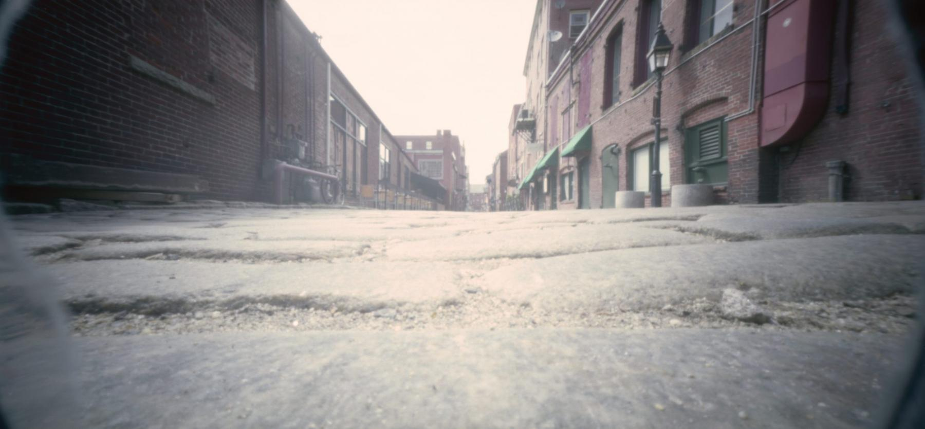 pano-pinhole238-scaled